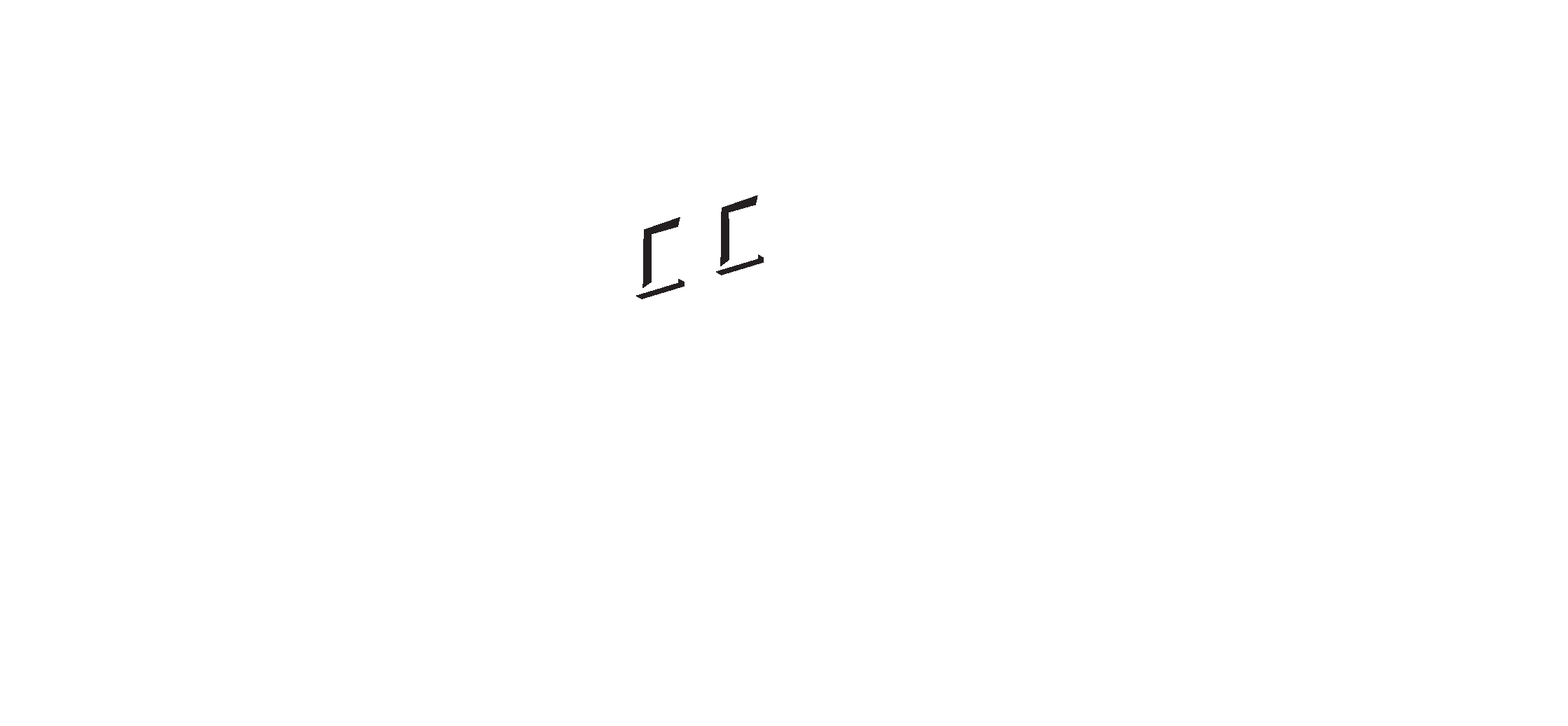 ASGi-Homes-Logo-WHT-1